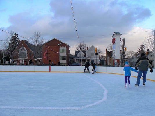 2 frm ice rink.jpg