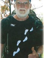 Ashton Elliott, 85, of Binghamton, died Jan. 10.