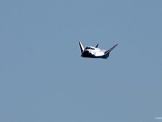 636461879736992609-Dream-Chaser-in-flight-1.jpg
