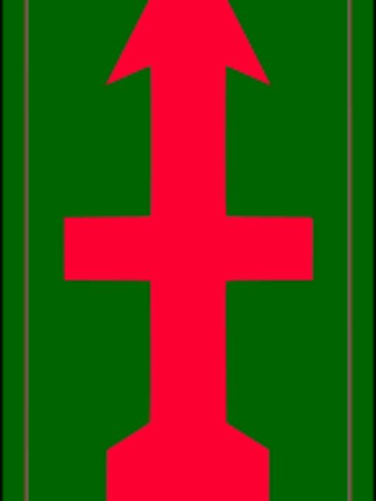 145px-32nd_infantry_division_shoulder_patch.svg