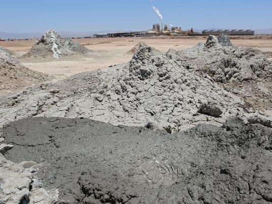 -TDSBrd_06-27-2014_DesertSun_1_A001~~2014~06~26~IMG_Salton_Sea.MAIN_1_1_PG7P.jpg