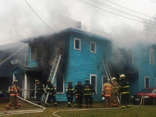 ELM 122414 housefire 1 jdm.jpg