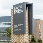 Navy, county land swap plan threatened by growing costs
