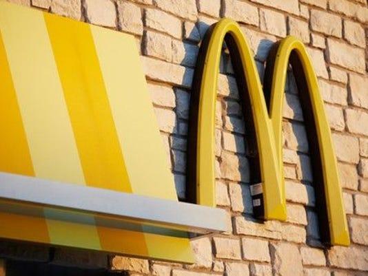 mcdonalds-pic_large.jpg