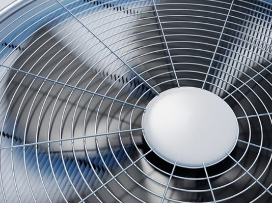 a-close-up-of-an-hvac-unit_large.jpg