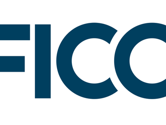 fico_logo_large.png