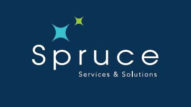 Spruce: Services and Solutions is a full-service residential and commercial cleaning and maintenance provider serving the Carolinas.