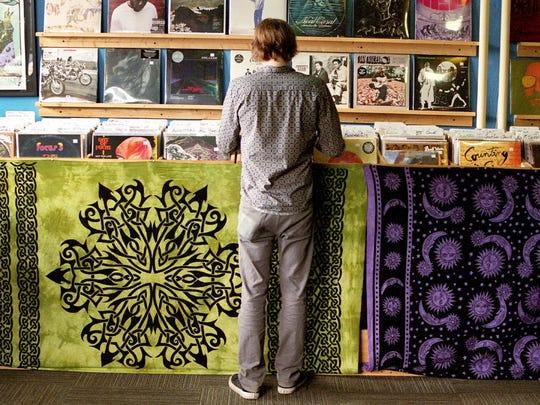 Metamodern Records