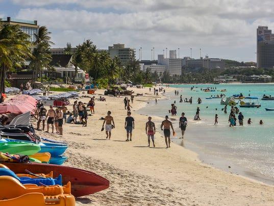636282590079352027-Tumon-beach.jpg