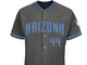 Diamondbacks' Father's Day uniform.