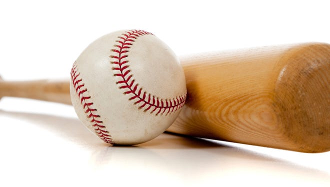 Check Tennessean.com/gametime for all your local high school baseball information.