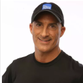 The Weather Channel's Jim Cantore isn't coming to Nashville to cover severe weather