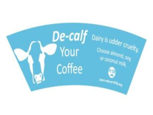 636638451957155365-De-Calf-coffee.JPG