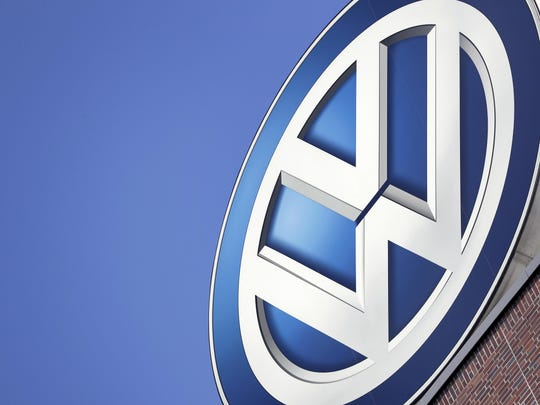 German automaker Volkswagen posted another annual sales record in 2018 as new SUV models boosted deliveries and the company managed to increase its share in China even as the car market there shrank for the first time in years.