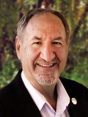 Mark Gotz