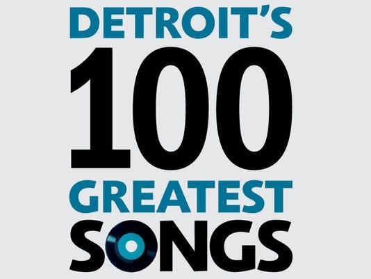 635963314986359716-detroit-songs-logo.jpg