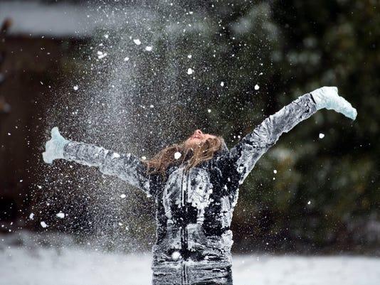 kns-snow