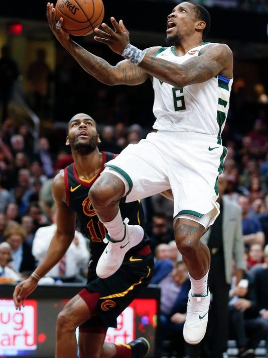 Bucks_Cavaliers_Basketball_96265.jpg