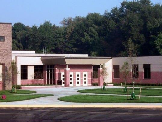 CMS NE entrance.jpg
