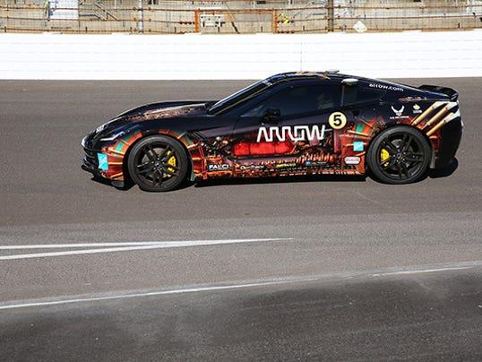 INI IndyCar Schmidt story.jpg