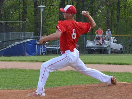 Baseball2014Dale1.jpg