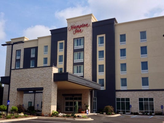New Hampton Inn2.JPG