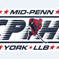 Central York falls to Cedar Crest in CPIHL Rothrock Division playoff action