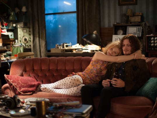 Only Lovers Left Alive house 2.jpg