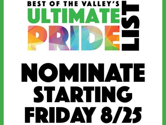 636390903102786370-2018-UltimatePrideList-share-nominateFr25.jpg