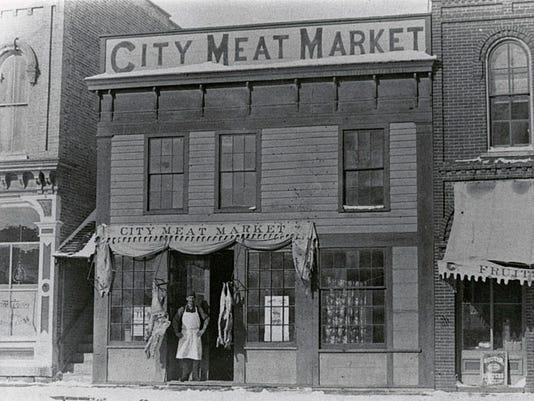 636360603719159762-City-Meat-market-1880s.jpg