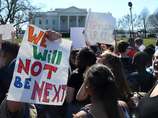 AFP AFP_10R4BU I JUS USA DC