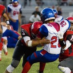 California schools lag behind in concussion prevention. What is being done?