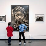 12 museums kids will enjoy this winter