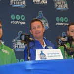 UWF baseball team comeback gives Jeffcoat his 400th win