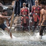 Reel Talk: Black Panther not likely to earn best-picture nomination