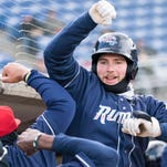 Centorani: Alonso, McNeil provide fantastic finish for Rumble Ponies