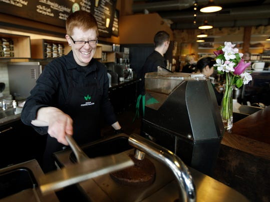 -Starbucks Education.JPEG-0846a.jpg_20140616.jpg