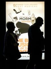 Mormon Line (2).jpg