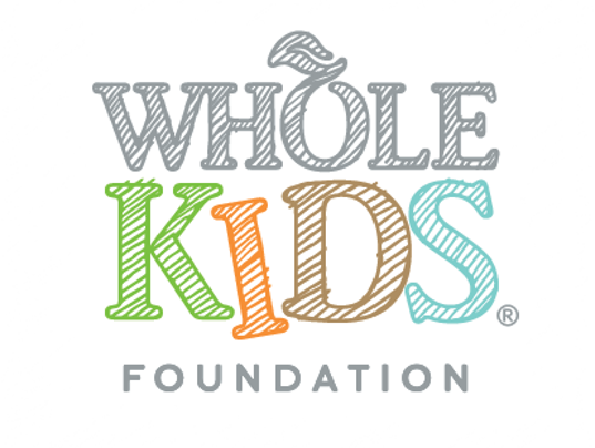 636126433974640240-Whole-Kids-Foundation.png