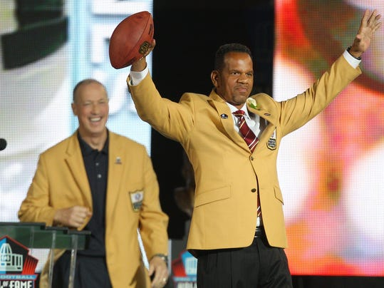 reed, andre - kelly, jim - nfl hall of fame.jpg