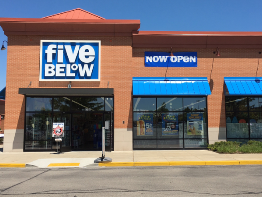 Five-below-building.PNG