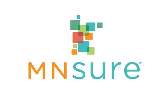 MNsure