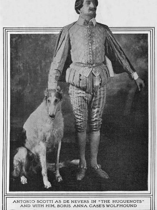 19150207NYTimes.jpg