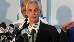 Why Chicago PD can't get more residents to identify gun violence suspects