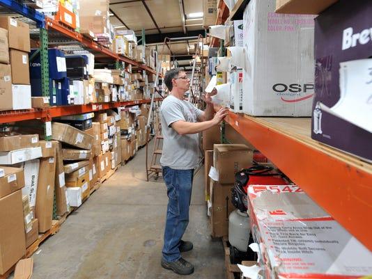 tcl warehouse33.JPG