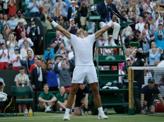 APTOPIX_Britain_Wimbledon_Tennis_14321.jpg