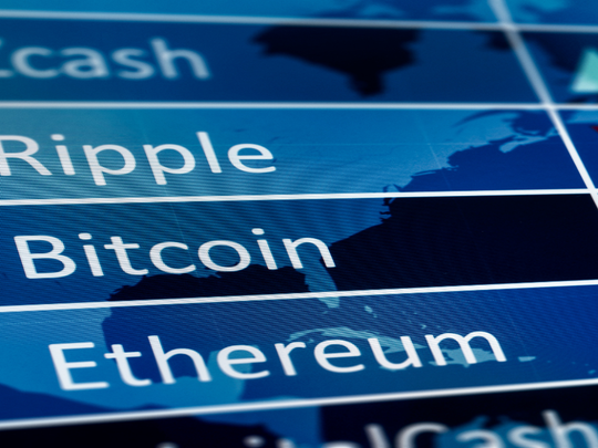 Whether it's Bitcoin or a myriad of other cryptocurrencies that have been available to the public, some crypto-hopefuls still predict massive upside in the years ahead in the world of cryptocurrencies.