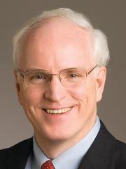 John Harold