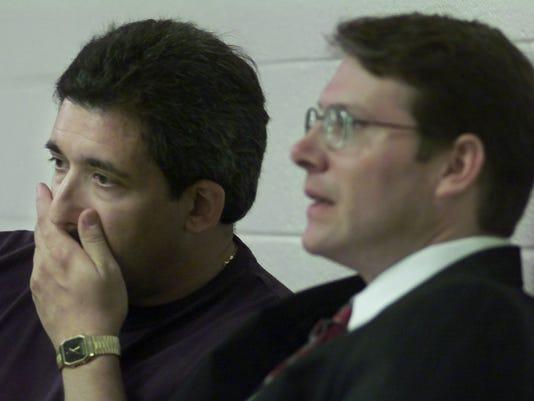 Defense attorney fatally shot in Somerset