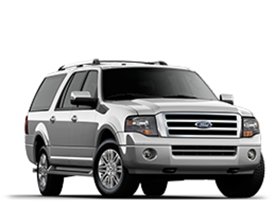 636022095262080214-Ford-Expedition.png